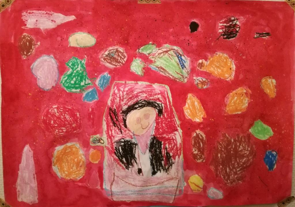 幼稚園-年長-絵1
