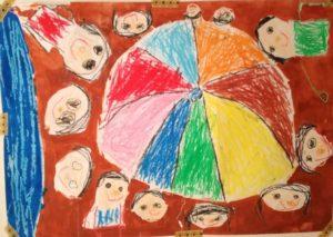 幼稚園-年長-絵2