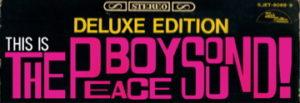peaceboy_logo1