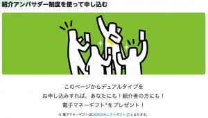 mineo_紹介_申込画面