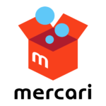 mercari_logo_vertical